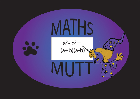 Maths Mutt
